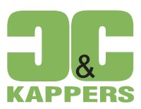 C & C Kappers